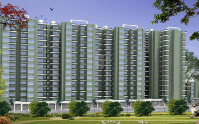 srs-affordable-group-housing-in-sector-87-elevation-photo-1m26