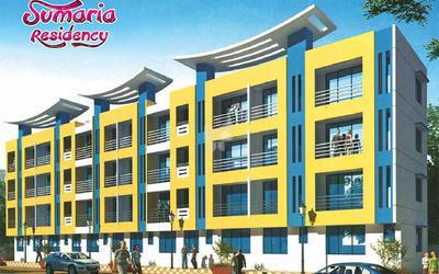 prime-sumariya-residency-in-bhiwandi-elevation-photo-opd