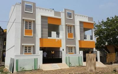 neutral-poonamallee-individual-house-in-poonamallee-elevation-photo-20ei