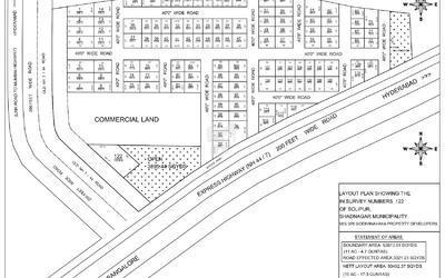 ssvpd-indraprastha-township-ii-in-shadnagar-master-plan-1vgf