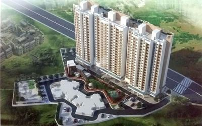 the-mw-dynamic-crest-in-dombivli-east-elevation-photo-rl0.