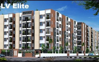 slv-elite-in-whitefield-elevation-photo-upw
