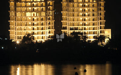 progressive-sea-lounge-in-sector-15-cbd-belapur-elevation-photo-hdm