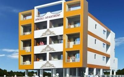anjali-apartment-in-neral-elevation-photo-1ekb