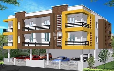 pranav-srivari-in-kolathur-elevation-photo-1m5l