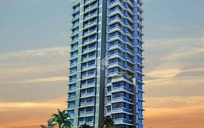 raj-sundaresh-in-goregaon-west-elevation-photo-1inn