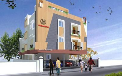 subarath-mace-aswam-in-velachery-elevation-photo-1o92