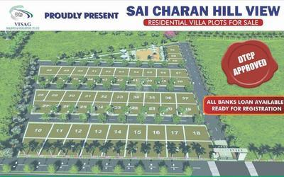 sai-charan-hill-view-in-kolar-master-plan-1wg0