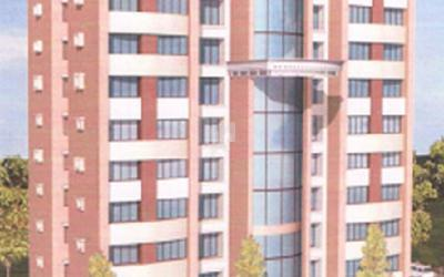 safal-gulmarg-tower-in-chembur-colony-elevation-photo-omp