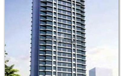 kamala-spectra-royale-in-wadala-east-elevation-photo-kct