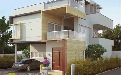 sancia-in-gachibowli-elevation-photo-f1d