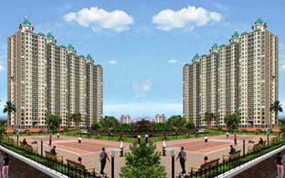 lake-pleasant-in-powai-elevation-photo-yvp