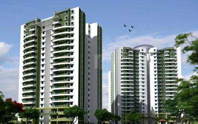 purva-skywood-in-off-sarjapur-road-elevation-photo-hqo