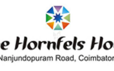 the-hornfels-home-in-ramanathapuram-elevation-photo-m5o