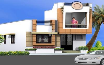 annai-bharath-astro-city-plan-ll-in-kochadai-elevation-photo-o65.