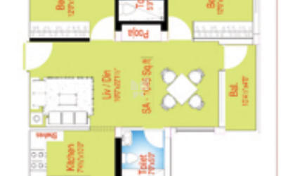 alphas-jasmine-tower-in-chokikulam-floor-plan-2d-hiq