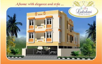 lakshmi-enclave-in-kolathur-elevation-photo-abq