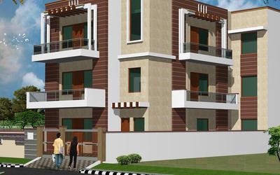 om-builder-floors-in-green-fields-elevation-photo-1lmt