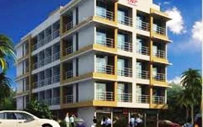 dolphin-rose-apartments-in-sector-5-ulwe-elevation-photo-har