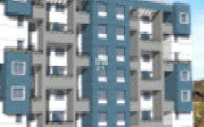 shri-sai-anusha-enclave-elevation-photo-1eny