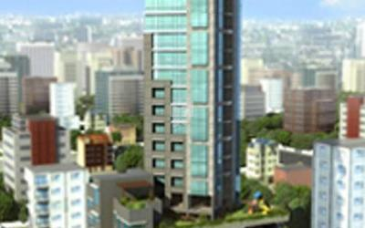 classic-oceanic-in-mahim-west-elevation-photo-1nzo