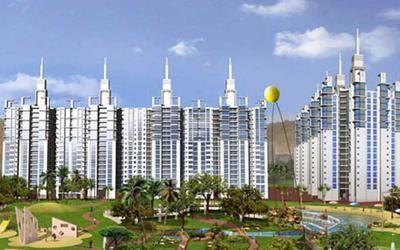 hdil-dheeraj-dreams-building-1-in-bhandup-west-elevation-photo-xrh