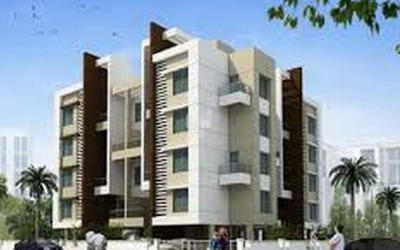 prosperity-prima-in-balewadi-elevation-photo-1yob