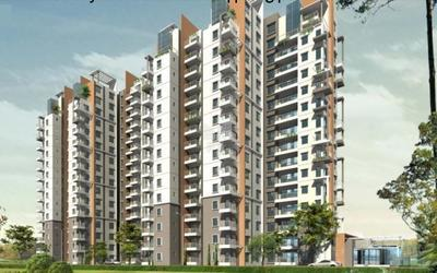 skyline-soulscape-in-raja-rajeshwari-nagar-elevation-photo-1cx7
