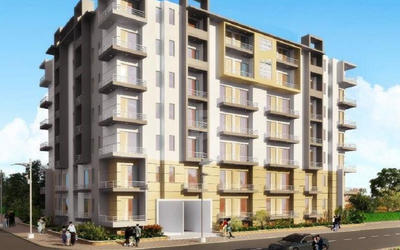 bhagwati-klassic-tower-in-sector-53-elevation-photo-1q2g