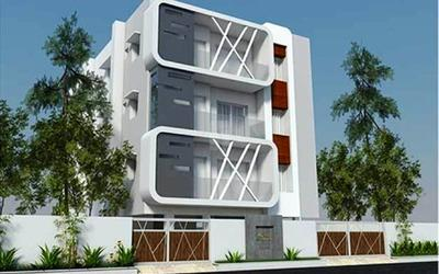 nu-tech-omker-in-west-mambalam-elevation-photo-in6