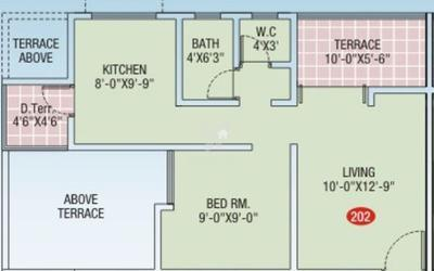 virtual-vighneshwar-apartment-in-vishrant-wadi-1ioj
