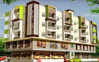 global-sai-balaji-complex-in-kukatpally-1tad