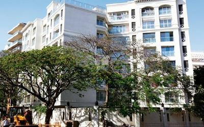 raheja-haven-in-shastri-nagar-vile-parle-east-elevation-photo-ded