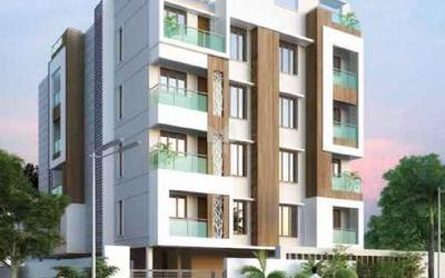 colorhomes-grandeur-in-anna-nagar-elevation-photo-y7n