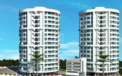 m-baria-white-city-in-virar-west-elevation-photo-ls3