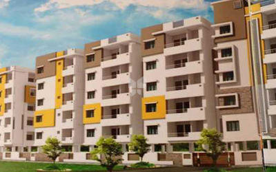 springview-elegance-in-kondapur-elevation-photo-1fia