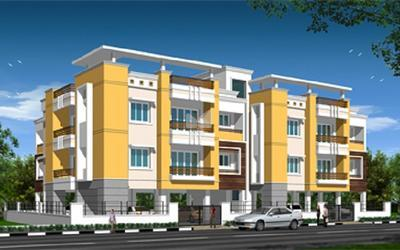 grn-srinidhi-in-mylapore-elevation-photo-at7