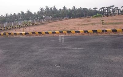 sanas-thirumala-nagar-in-sriperumbudur-elevation-photo-1h7q