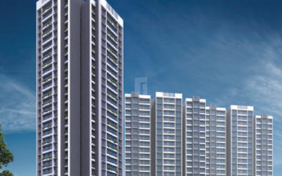 wadhwa-elite-platina-19-in-thane-west-elevation-photo-1ywd