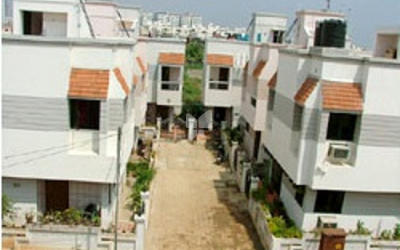 nathans-subramaniam-colony-in-velachery-elevation-photo-1xuj