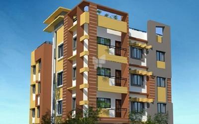 tetris-home-town-in-titwala-1hmo.