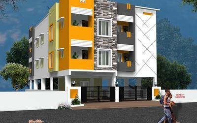 slnc-sri-padmavathi-apartments-in-kolapakkam-elevation-photo-1rjg