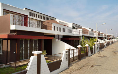 naiknavare-dwarka-row-houses-in-pimpri-chinchwad-elevation-photo-fiy.