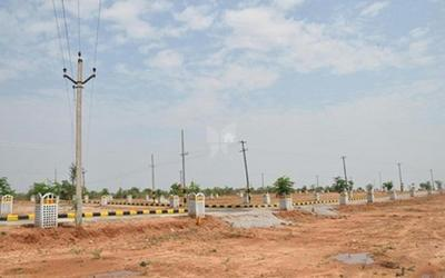 suvarna-city-2-in-shamshabad-elevation-photo-1txq