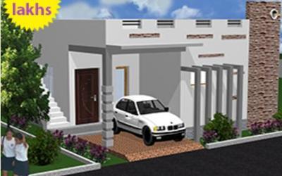 rathna-villas-in-kanchipuram-8dv