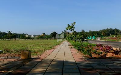 kns-oasis-in-sarjapur-road-elevation-photo-1zze