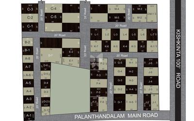 manju-portia-in-tambaram-master-plan-tak