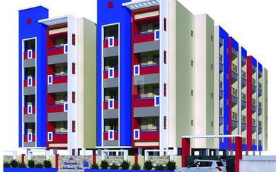 aishwaryam-flats-in-urapakkam-9cj