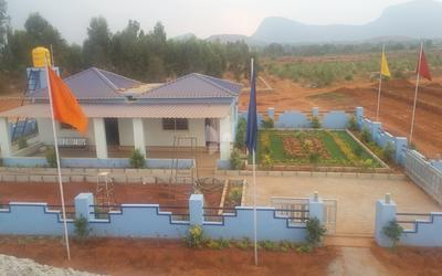 vsr-rejoice-premium-villa-plots-in-devanahalli-gallery-photos-wqa