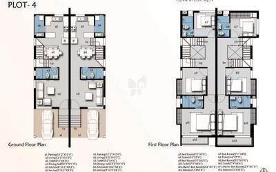 vrb-akshar-twin-villas-in-siruseri-elevation-photo-1ans